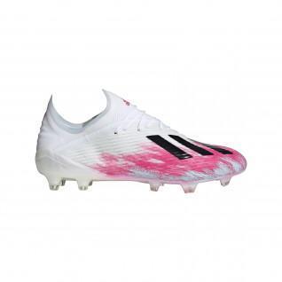 Shoes adidas X 19.1 FG