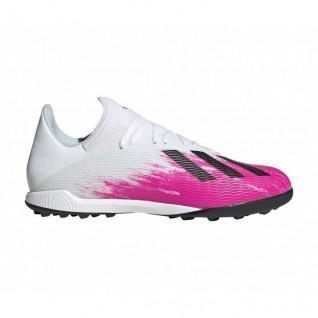 Shoes adidas X 19.3 TF