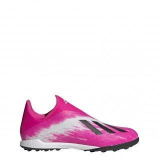 Shoes adidas X 19.3 LL TF