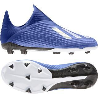 Children's shoes Adidas X 19+ FG