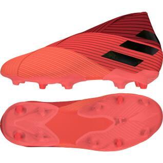 Kid shoes adidas Nemeziz 19+ FG