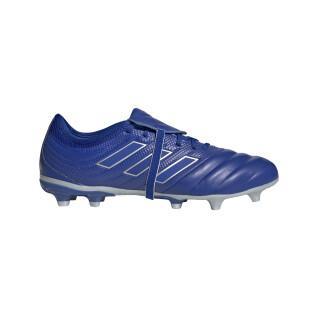 adidas Copa Gloro 20.2 FG Shoes