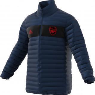 Jacket Arsenal Seasonal Special Light Down