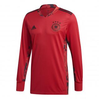 Guardian Home Jersey Germany 2020