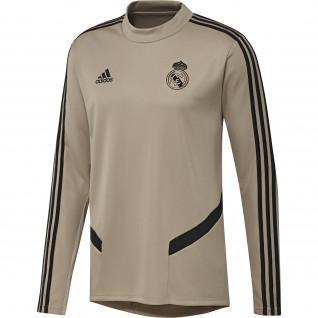Training Top Real Madrid 2019/20