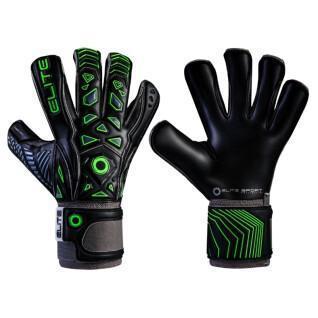 Goalkeeper gloves Elite Sport Combat Pro