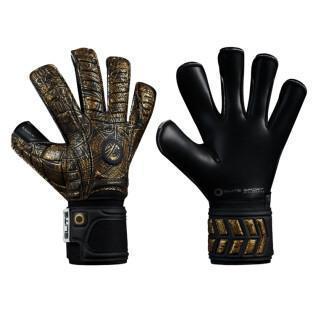 Goalkeeper gloves Elite Sport Aztlan