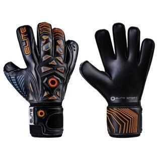 Goalkeeper gloves Elite Sport Combat