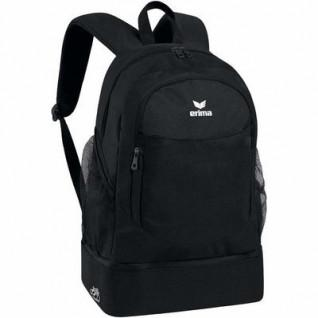 backpack with compartment Erima