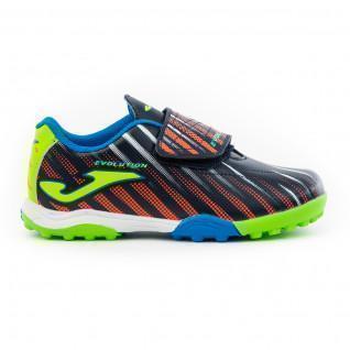 Children's shoes Joma Turf EVOLUTION 2003
