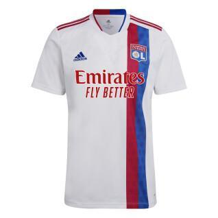 Home jersey OL 2021/22