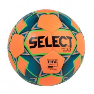 Select Futsal Super FIFA Ballon