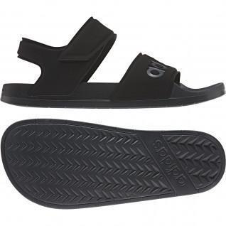 Sandal adidas Adilette