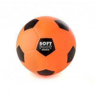 Balloon Tremblay soft'foot