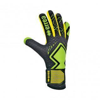 Gloves Errea zero the icon