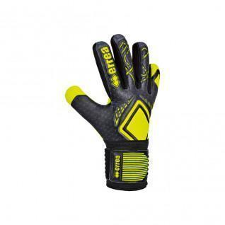 Junior gloves Errea zero the icon