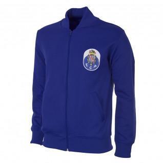 FC Porto 1985/86 Copa Retro Jacket