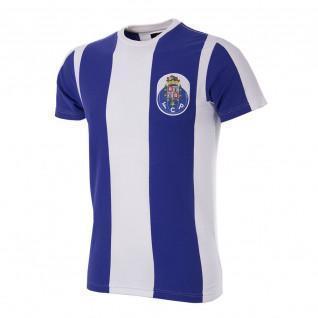 Shirt retro Copa FC Porto