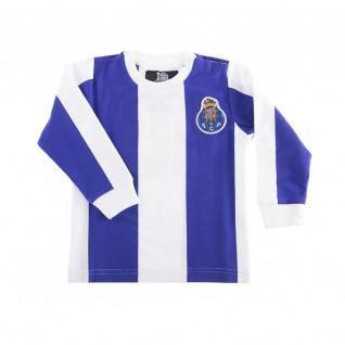 Maillot baby Copa FC Porto