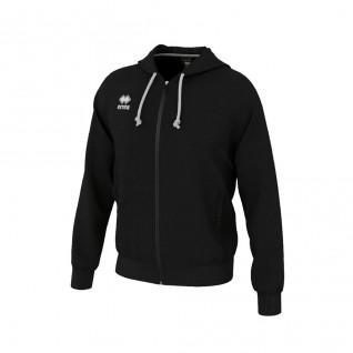 Sweat Junior Errea wire 3.0