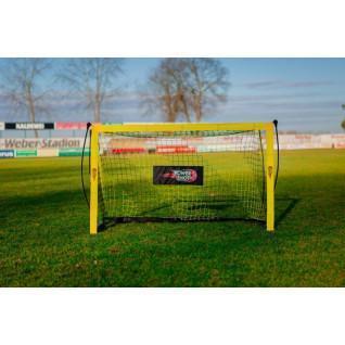 football goal QuickFire 4 x 1.5 m Power Shot