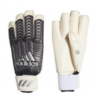 Gants de gardien adidas Classic Pro FT