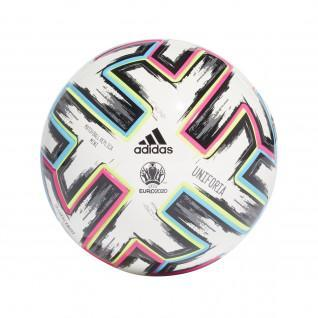 Mini Ball Adidas Uniforia
