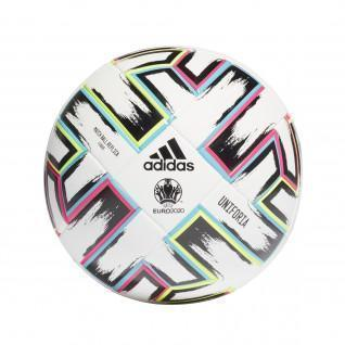 Adidas ball Uniforia League Box Euro 2020