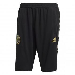 Short adidas Paul Pogba