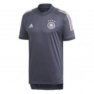 Jersey Training Germany 2020