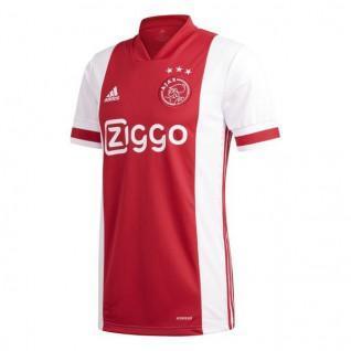 Ajax Amsterdam home shirt 20/21