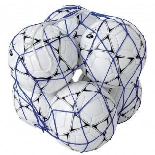 Tremblay net for 6 balls