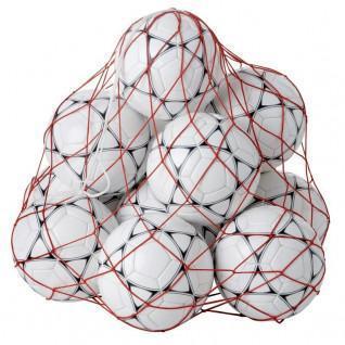 Net for 20 balls Tremblay