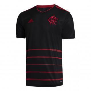 CR Flamengo third jersey 2020/21