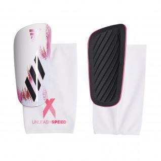 Adidas X 20 League Basic Shin Guards