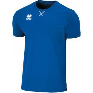 T-shirt Errea Professional 3.0