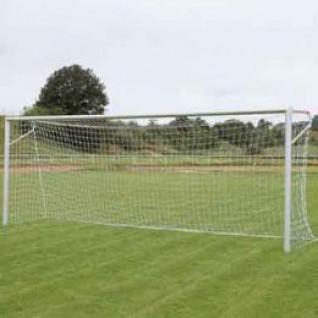 soccer goal net 6x2,10m standard 2mm Power Shot
