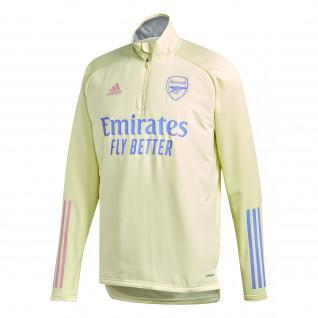 Arsenal Warm Jacket 2020/21