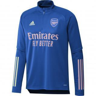 Training Top Arsenal 2020/21