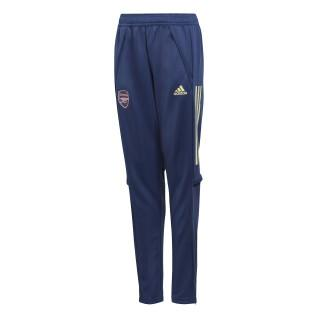 Arsenal Training Junior Pants 2020/21