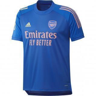 Arsenal Training 2020/21 jersey