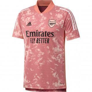Ultimate Training Jersey Arsenal 2020/21