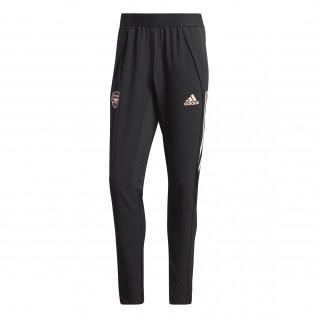 Arsenal 2020/21 Ultimate Training Pants