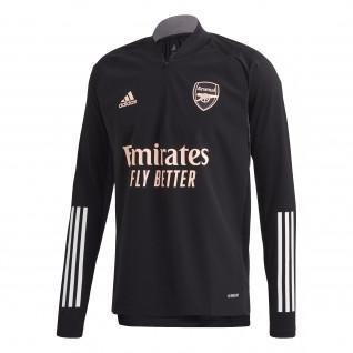 Ultimate Jacket Arsenal Warm 2020/21