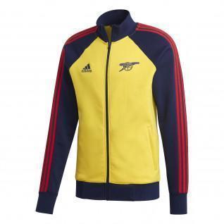 Icons Jacket Arsenal 2020/21