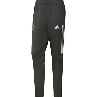 Manchester United Training Pants 2020/21