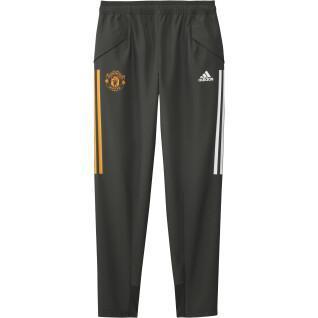 Manchester United Presentation Junior Pants 2020/21