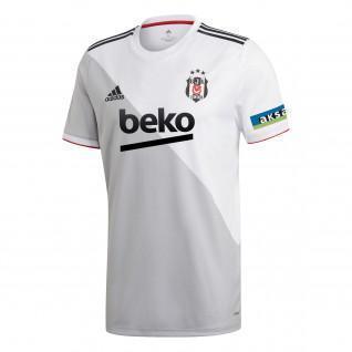 Besiktas 20/21 home shirt