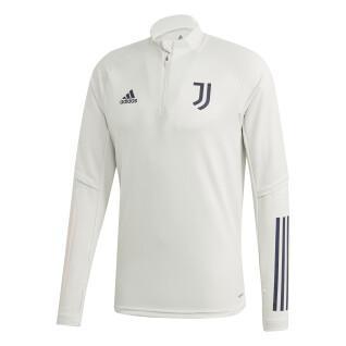 Training Top Juventus 2020/21
