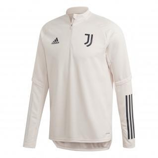 Training top Juventus 2020/21